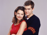 Pacey and Joey/Gallery