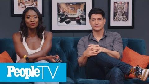 Ken Marino's 'Dawson's Creek' Character's Relationship With Joey PeopleTV Entertainment Weekly