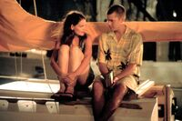 Joey&pacey