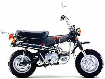 ST50K1-5