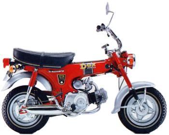 ST50Z2