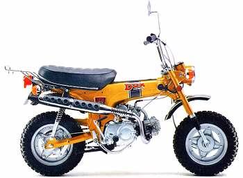 ST50K1-4
