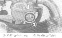 S50-1