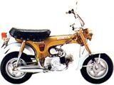 DaxST50Z