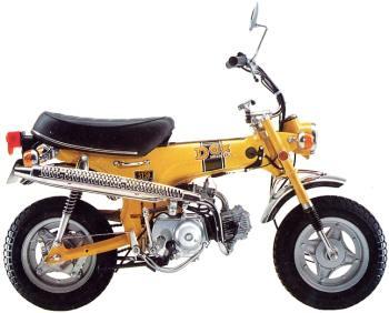 ST50K2-3
