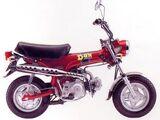 DaxST50S (12V)