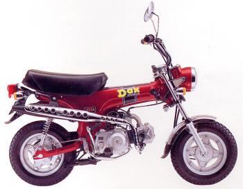 ST50S