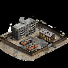 Bandit base2