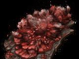 Blood Mold