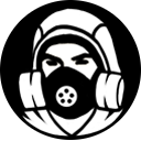 Combined armor icon
