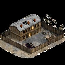 Bandit base1