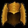 Хитиновый шлем