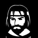 Handmade clothes icon