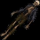 Skeleton1