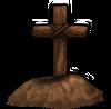 Krest