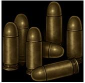 PM ammo