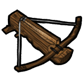 Crossbow2 old