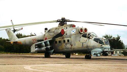 Mi24 ru 1