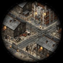 Shelter5