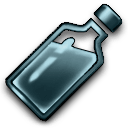 Thirst-0