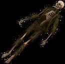 Skeleton4