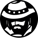 Leather armor icon