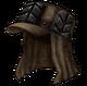 Motorway hat