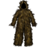 Wood sprite camouflage cloak