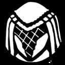 Chitin armor icon
