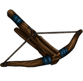 File:Crossbow.png