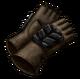 Motorway gloves