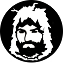 Ghillie icon