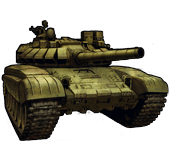File:T72.png