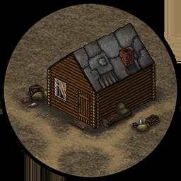 Map camp