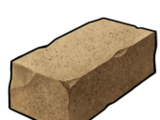 Fire-brick