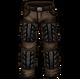 Motorway pants