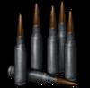 Ak74 ammo