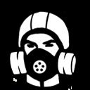 Ozk battle icon