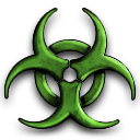 Poison-0