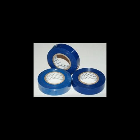 Original Russian blue electrical tape