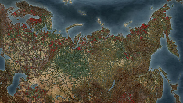 Map ussr-small