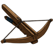 File:Crossbow2.png
