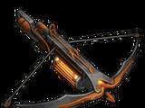 Helsing (gun)