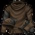 Handmade armor