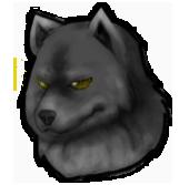 Wolf lvl3