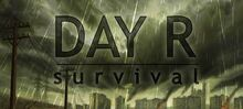 Day-R-Survival