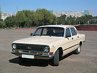 200px-Wolga GAZ 24-10