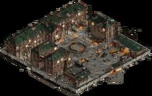 Bandit base 9-FULL