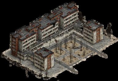 Hospital 8-FULL