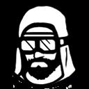 Motorway armor icon